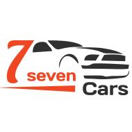 Прокат авто Львів SevenCars (7cars - Львов автопрокат)
