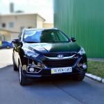 прокат авто Киев недорого