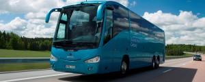 Прокат Автобуса для Экскурсии в Киеве от SevenCars