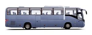 Аренда Туристических Автобусов в Киеве, Дешево от Автопроката SevenCars