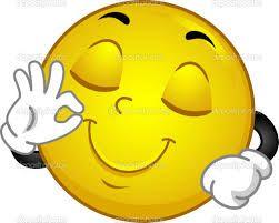 c6af7e931d6e764255b0c297152cadbb--smiley-emoji-emoticon