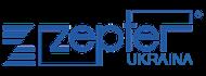 logo-zefooter