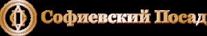 logo_posad-pc